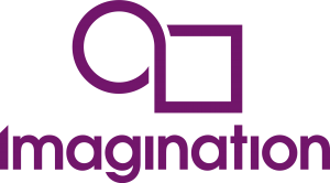 Imagination Technologies Logo®